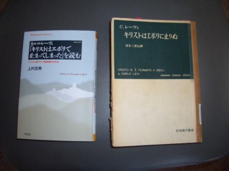 c0173201_19445927.jpg