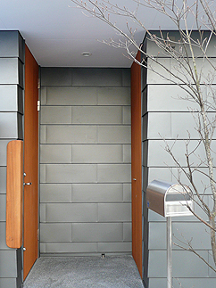 東京町家・あやさやハウス_b0014003_11584524.jpg