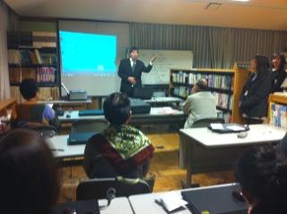 東郷講座が終わりました。_c0200506_170263.jpg