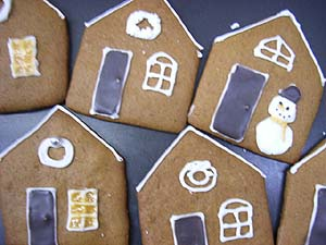 クリスマスアイシングクッキー_f0235809_5195992.jpg