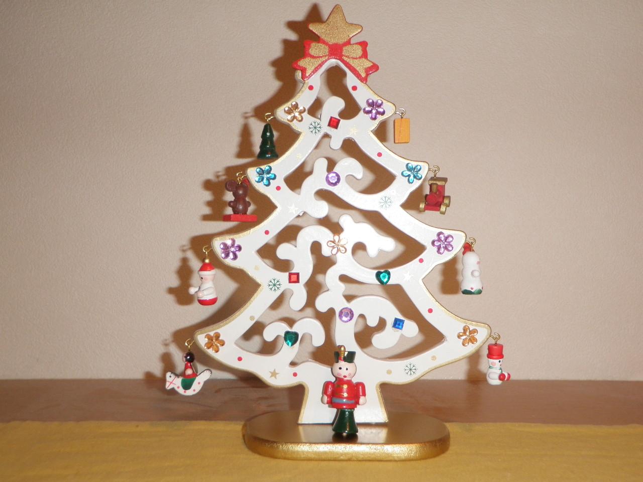 我が家のクリスマス_e0215910_738010.jpg