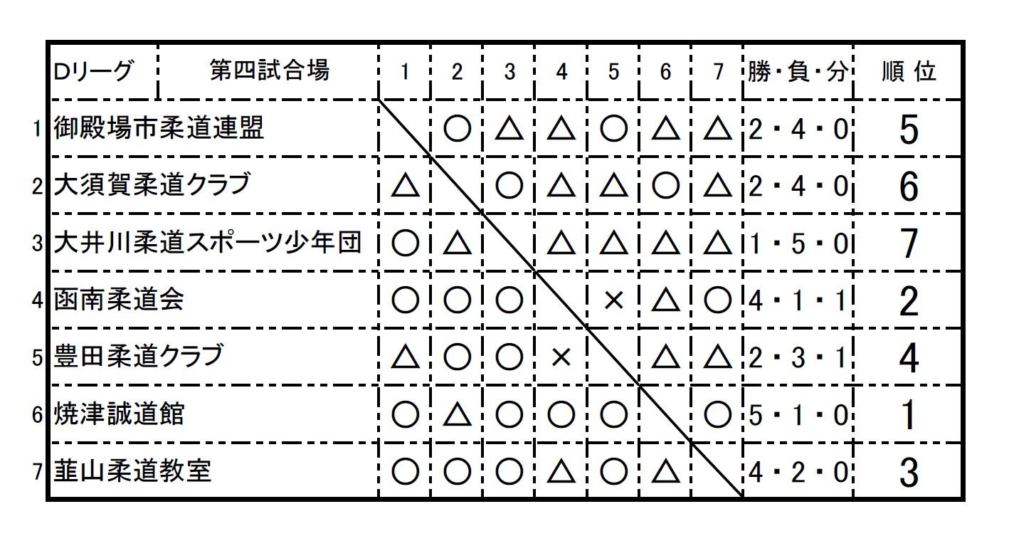 f0063216_913162.jpg