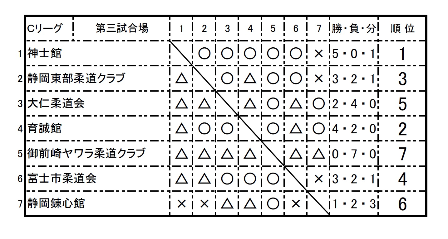 f0063216_913874.jpg