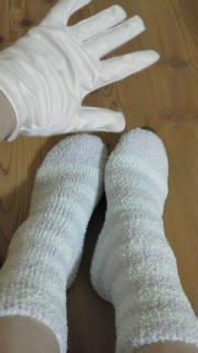 寒さ対策☆_e0062921_18495880.jpg