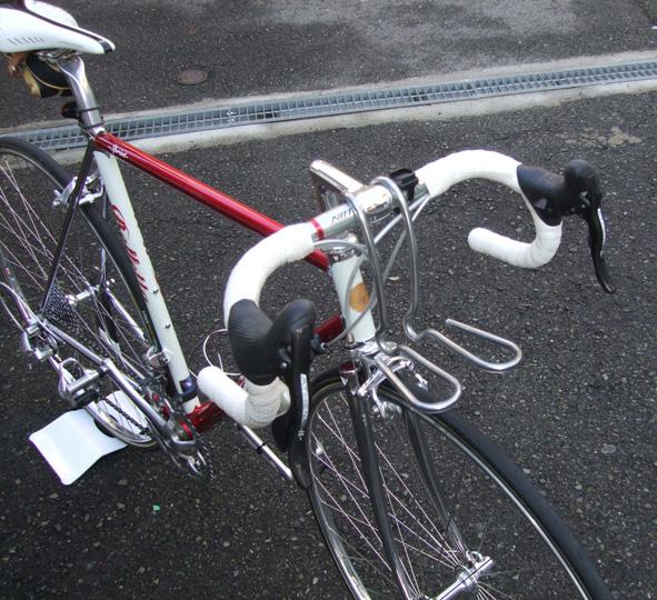 神戸〜大阪までの自転通_d0182937_13175336.jpg