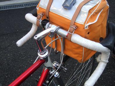 神戸〜大阪までの自転通_d0182937_13183042.jpg