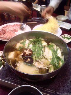 真夜中に食べたい写メール_a0103940_611527.jpg