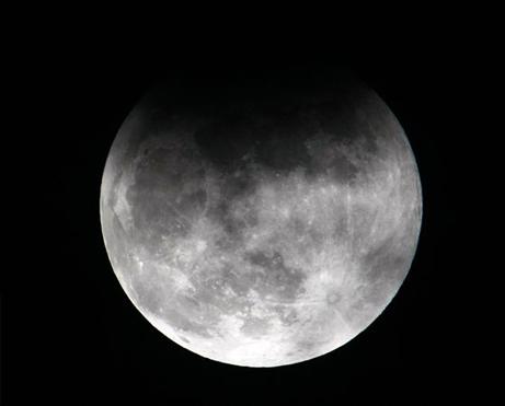 満月の夜に逢う人。_c0156749_10313356.jpg