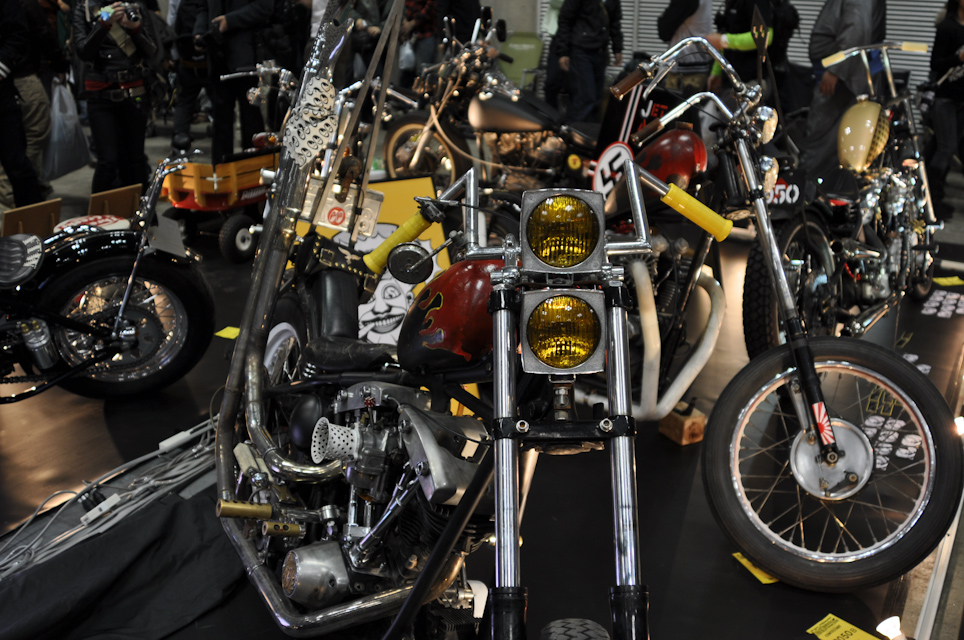 HOTROD CUSTOM SHOW 2010 #10_c0227366_06585.jpg