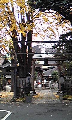下町紹介・その3_c0220170_9531657.jpg