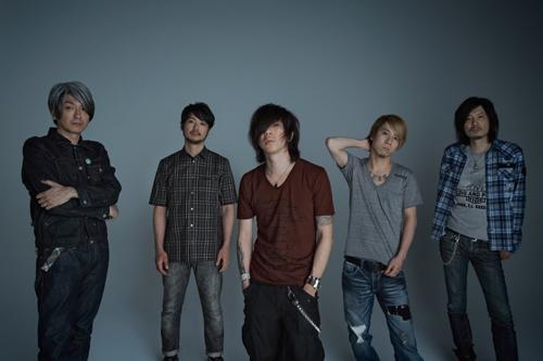 the HIATUS、「ANOMALY TOUR 2010」ZEPP TOKYOライヴ映像を限定公開_e0197970_2133455.jpg