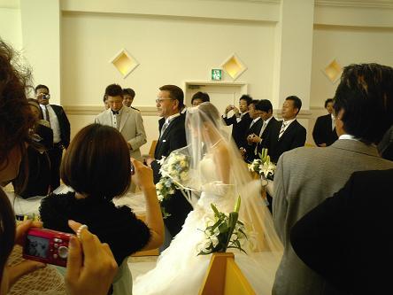 くりさんの目のも涙!くりさん&みゆき_e0098078_1621318.jpg