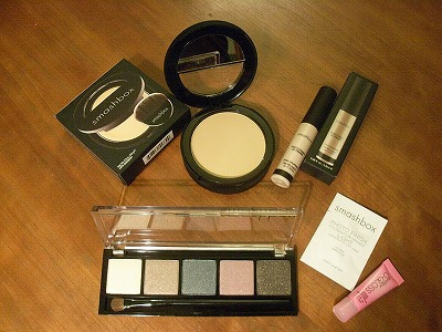 Smashbox & NARS_b0209691_1731718.jpg