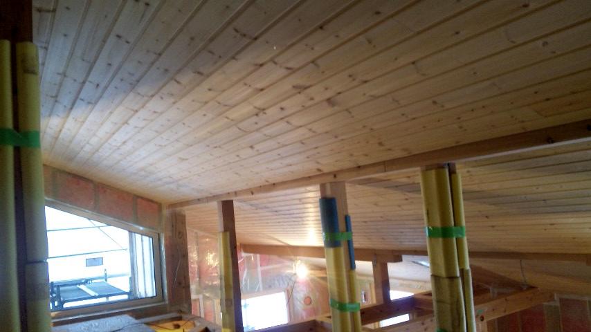 S邸「大沢新道の家」  工事中です。_f0150893_2294036.jpg