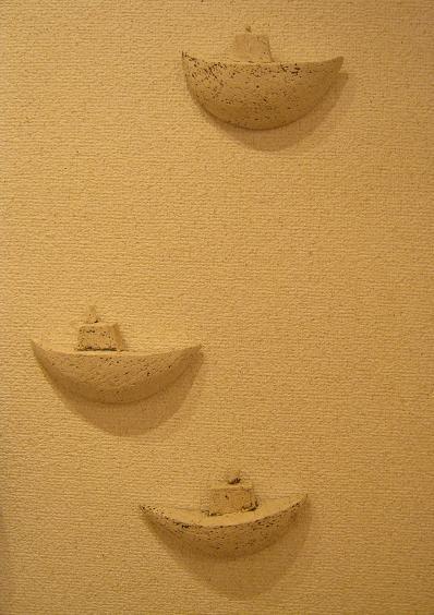 月と海と流転 9日目_e0134502_17142314.jpg