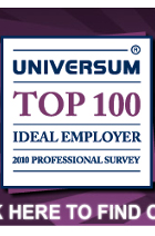 米国の文系大学生の就職人気企業ランキング1位は?_b0007805_2553353.jpg