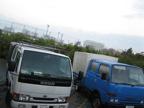 「豆腐屋 かわ島」へ~~_a0125419_10373936.jpg