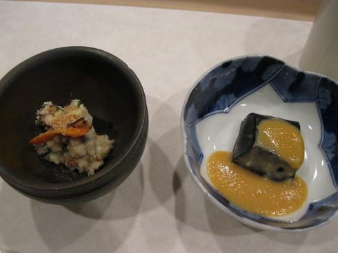 「豆腐屋 かわ島」へ~~_a0125419_10462577.jpg