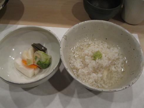 「豆腐屋 かわ島」へ~~_a0125419_10481841.jpg