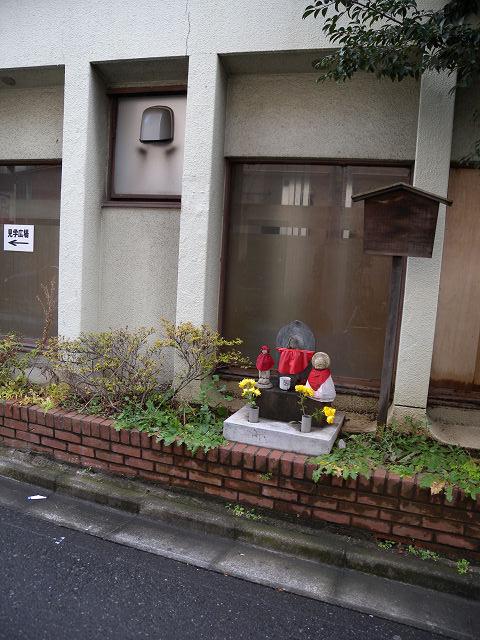 業平橋駅から見た東京スカイツリー_e0089232_7292330.jpg