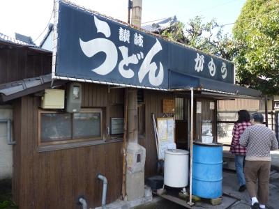 兵庫県 姫路 TATTOO(タトゥー)刺青_a0148054_1949766.jpg
