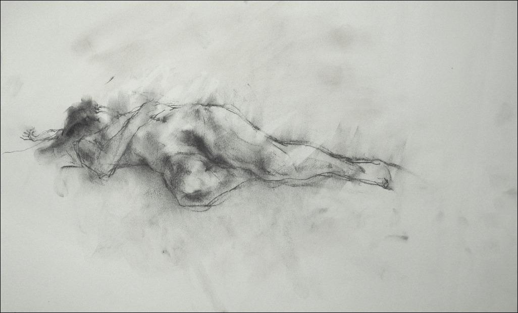 裸婦素描_f0159856_75555.jpg
