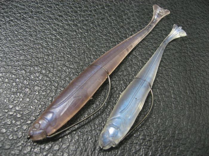 冬に釣るため、その1_b0198668_2331752.jpg