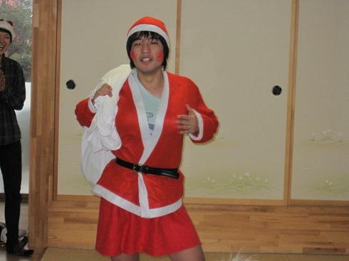 クリスマスお楽しみ会_e0142373_19361242.jpg