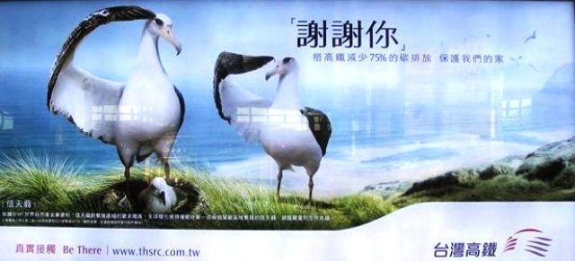 ■ちょっと台北_e0094583_8445147.jpg