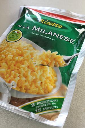 Risotto MILANESE_b0189489_15192771.jpg