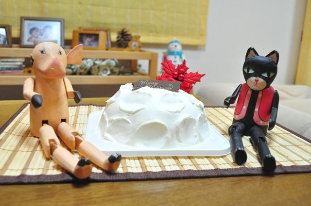 黒猫ミミの怒り_a0126590_7461737.jpg