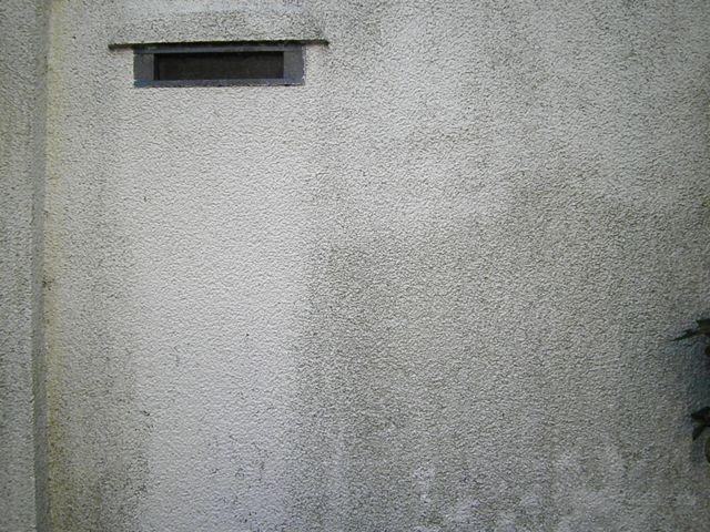f0130894_16124.jpg