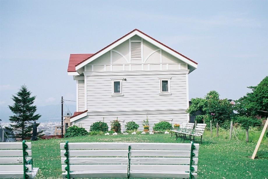 今年の函館写真(夏、その1)_a0158797_222249.jpg