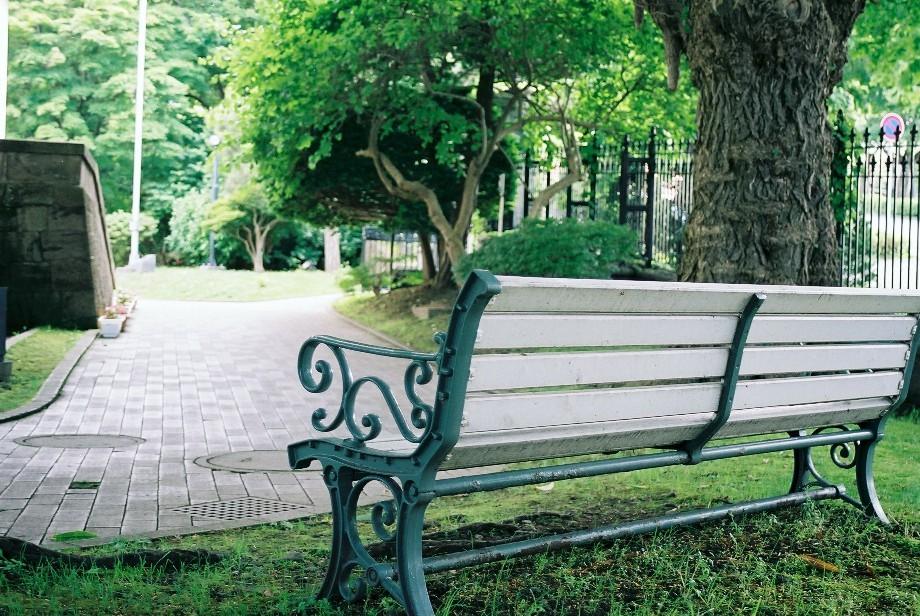 今年の函館写真(夏、その2)_a0158797_22362062.jpg