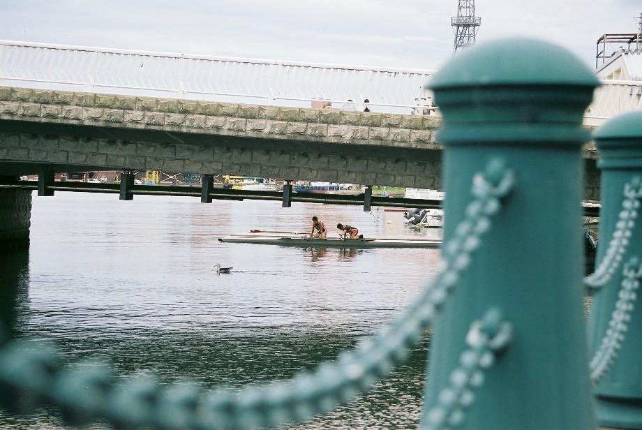 今年の函館写真(夏、その2)_a0158797_22441452.jpg