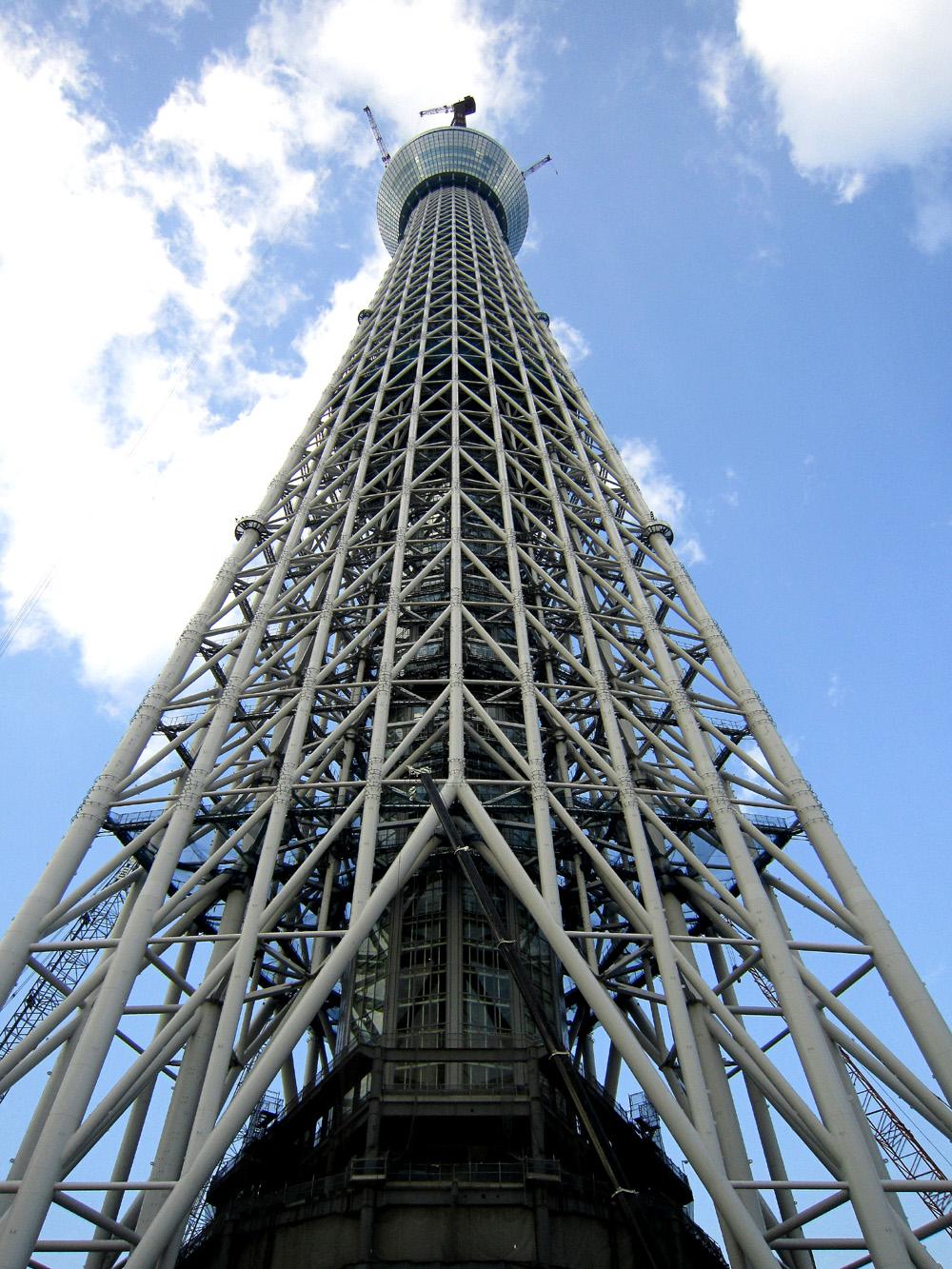 東京スカイツリー その18_b0083801_1841262.jpg