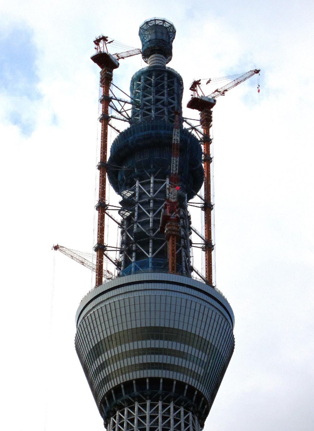 東京スカイツリー その18_b0083801_18443910.jpg