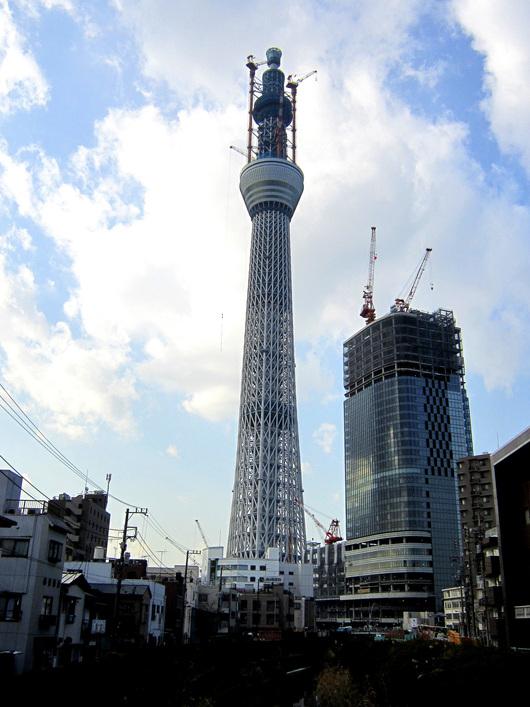 東京スカイツリー その18_b0083801_1858217.jpg