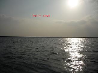 f0203203_23394759.jpg
