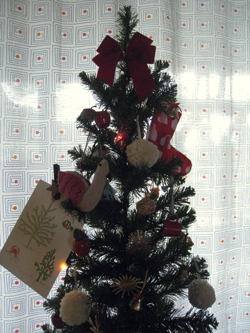 クリスマスのまえの日_d0174105_13275548.jpg