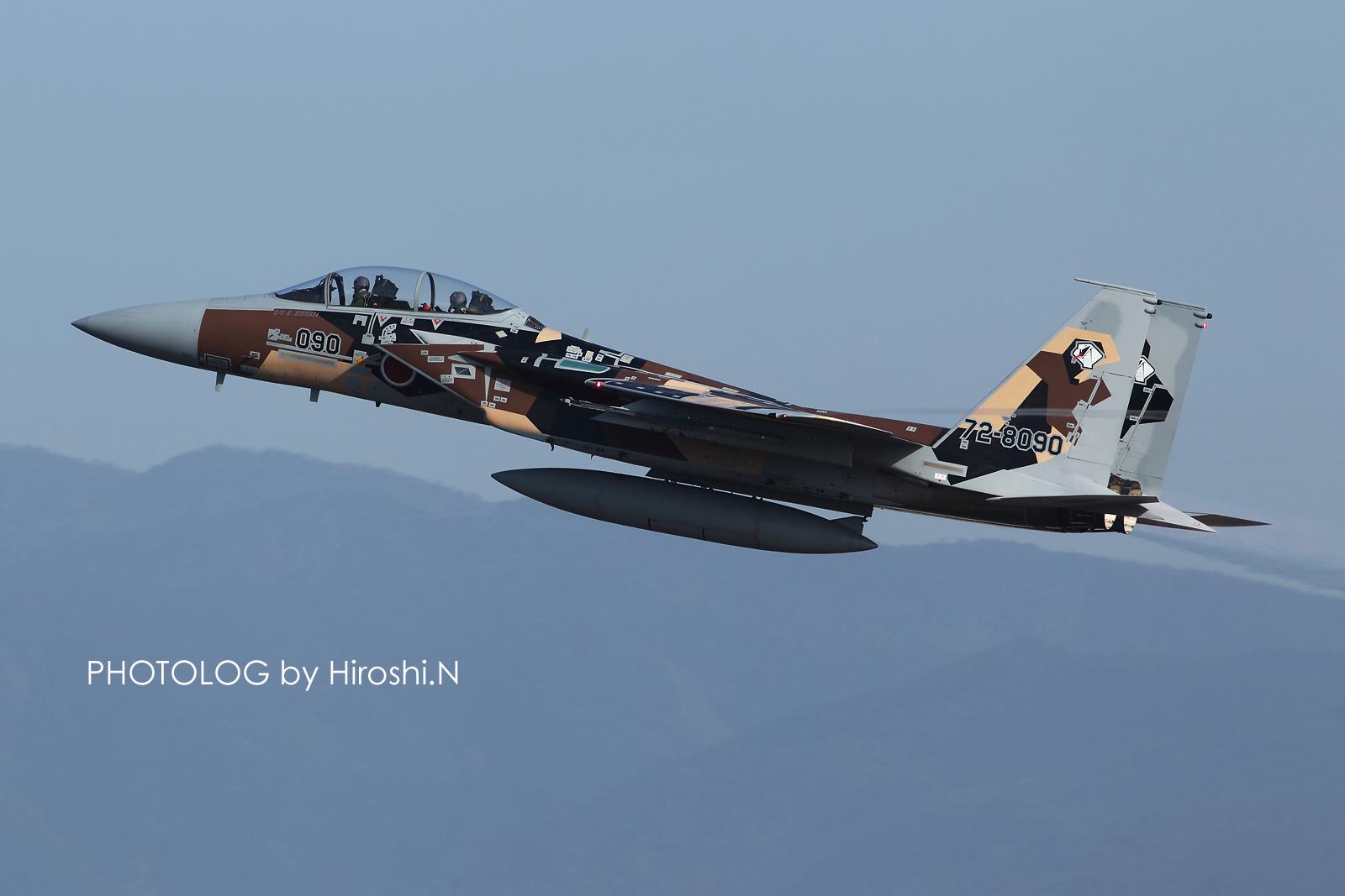 新田原基地航空祭2010 -本番 Airshow-_b0183406_23382870.jpg