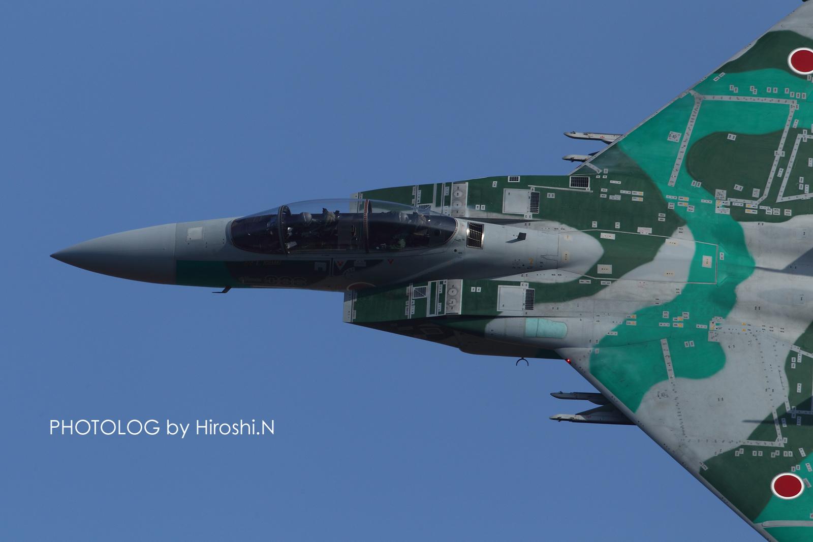 新田原基地航空祭2010 -本番 Airshow-_b0183406_23383631.jpg