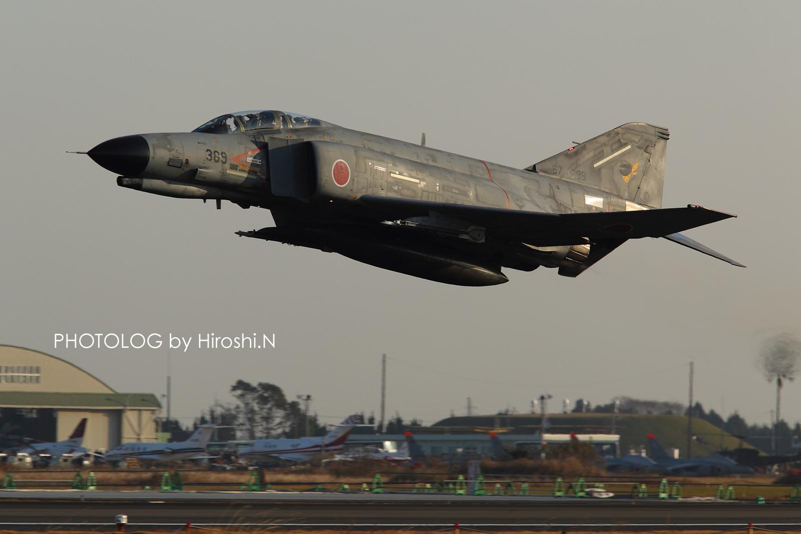 新田原基地航空祭2010 -本番 Airshow-_b0183406_2338550.jpg