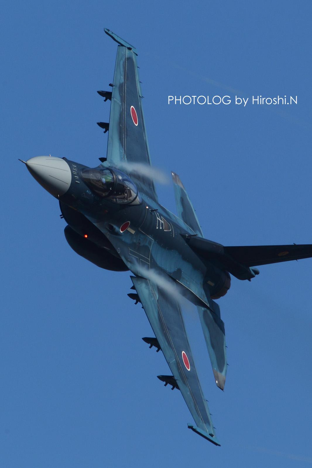 新田原基地航空祭2010 -本番 Airshow-_b0183406_2339869.jpg