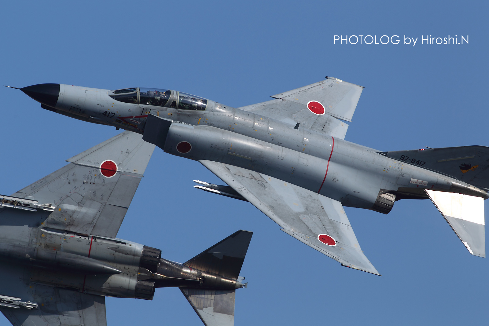 新田原基地航空祭2010 -本番 Airshow-_b0183406_23403039.jpg