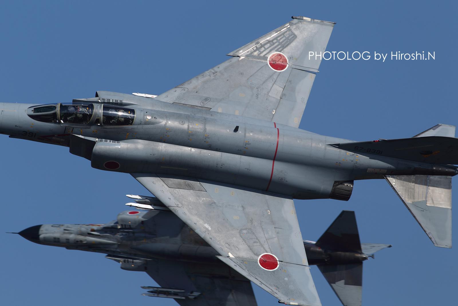 新田原基地航空祭2010 -本番 Airshow-_b0183406_2340618.jpg