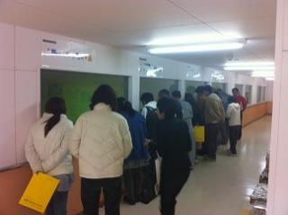 日向リサイクルセンターに行きました!_c0200506_16401690.jpg