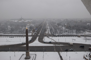 パリ、そしてフランスは寒かった!。_b0194208_21485071.jpg