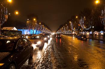 パリ、そしてフランスは寒かった!。_b0194208_2150899.jpg