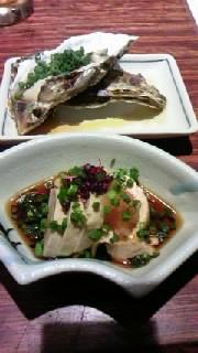 ある日の夕食♪_b0141411_20553767.jpg